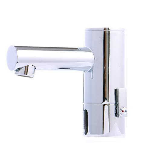 Grünblatt Sensor Bad Armatur Waschtischarmatur Wasserhahn Badarmaturen armaturen