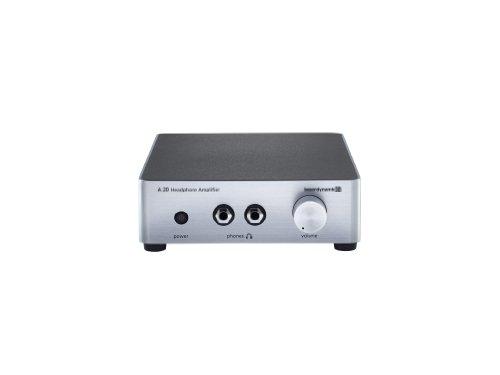 beyerdynamic A 20 Premium Kopfhörerverstärker