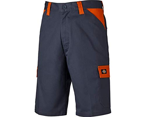 Dickies ED24/7SH Shorts Everyday