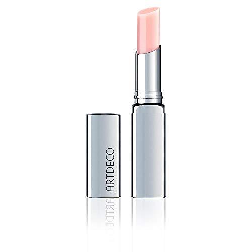 Artdeco Color Booster Lip Balm unisex, Lippenpflege mit zarter Pigmentierung für ein glänzendes Finish, 1er Pack (1 x 3 g)