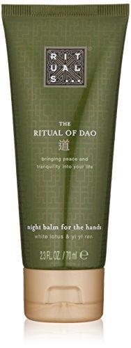 RITUALS The Ritual of Dao Night Handbalsam, 70 ml