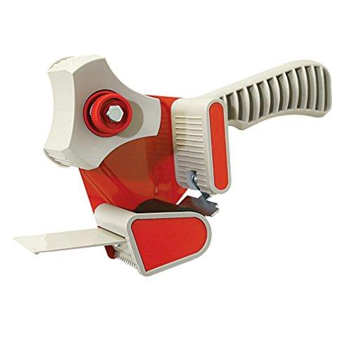Silverline 427679 Packbandabroller Pistolengriff