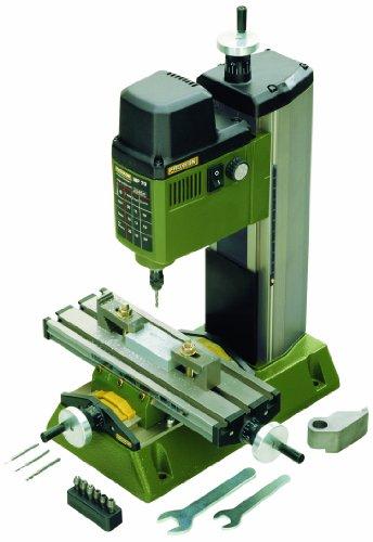 Proxxon 27110 Micro-Fräse MF 70