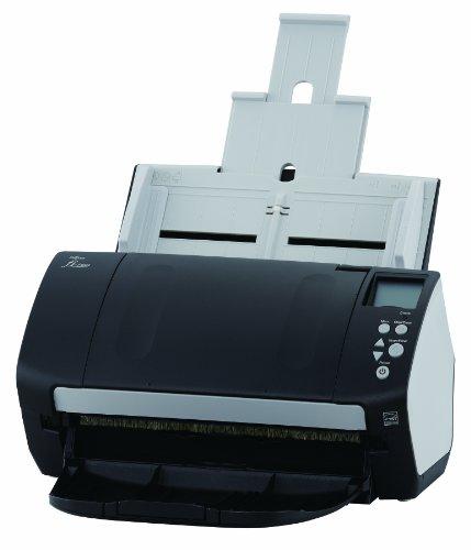 Fujitsu FI-7160 USB Dokument Scanner