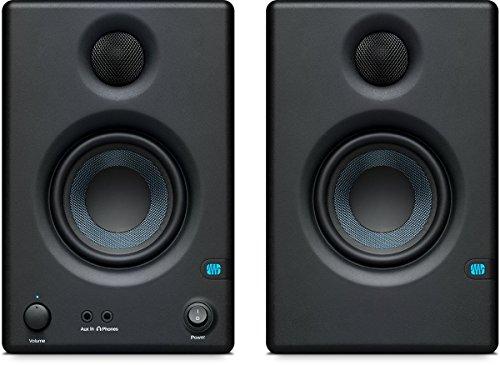 PreSonus E 3.5 Studio-Monitore