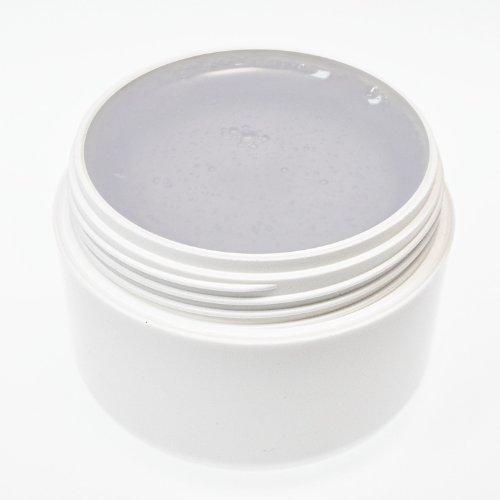 KM-Nails Versiegelungsgel / Finish / Glanzgel 15ml LED und UV härtend