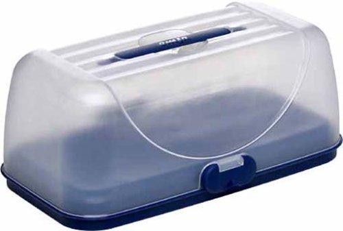 Emsa 503941 Kuchenbutler SUPERLINE Partybox BASIC