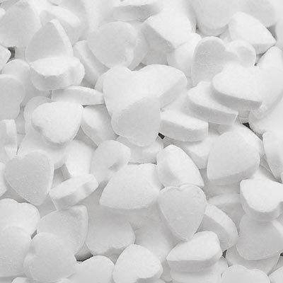 Mr Süßigkeiten Mini Pfefferminze Gastgeschenke 1000 Minze Hearts