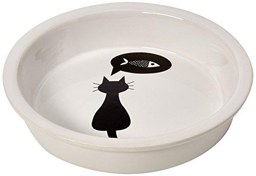 Trixie Keramik-Napf für Katzen