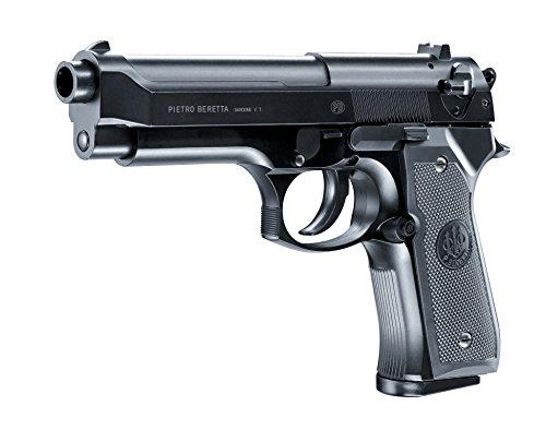 Beretta Softair M92 FS HME  0.5 Joule, 2.5887