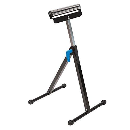 Verstellbarer Rollenständer 685-1.080 mm