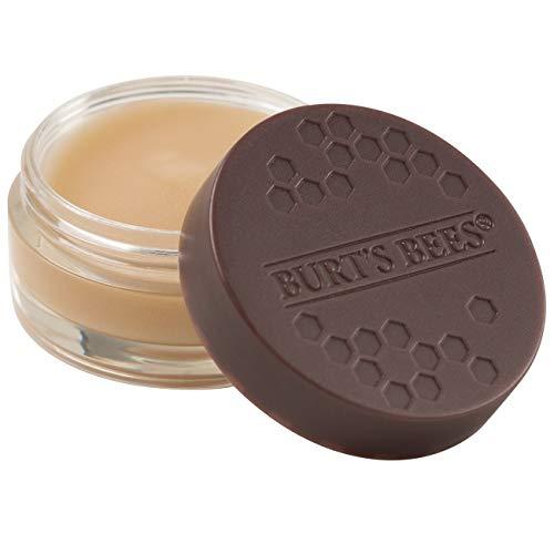 Burt's Bees 100% natürlich, Intensive Nachtpflege für die Lippen, 20 g