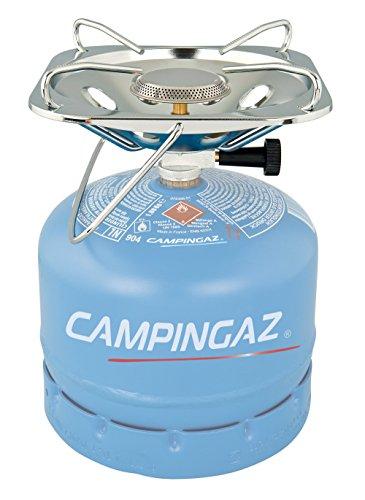 Campingaz Kocher Super Carena R