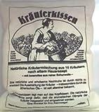 Kräuter Mix - Kraeuterkissen