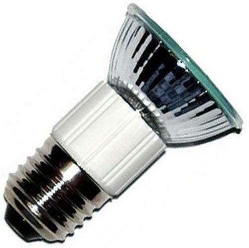 Lse Lighting 50 Watt Halogen Unterbauhaube Birnen E27 Base Passt Dacor Range Hauben