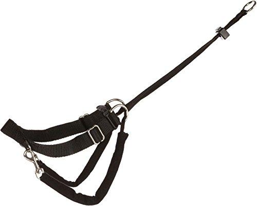 Trixie 1303 EasyWalk-Erziehungsgeschirr, L: 45-65 cm/25 mm
