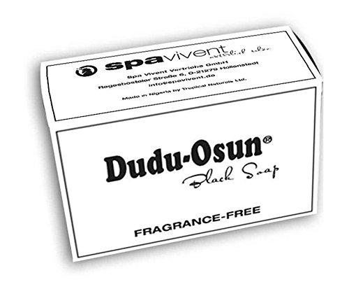 Dudu-Osun Parfümfrei (150 g)