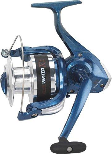 Mitchell Blue Water RZ Meeresrolle 6000 FD