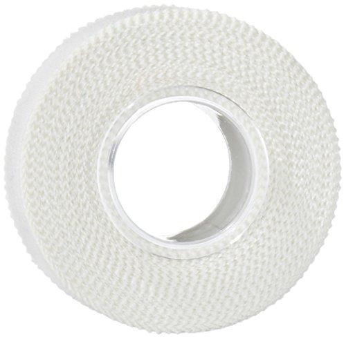KK Hygiene Sporttape 2 cm x 10 m weiß, 1er Pack (1 x 12 Stück)