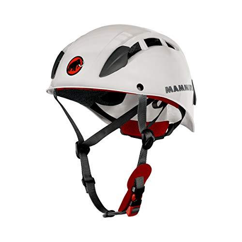 Mammut Kletter-Helm Skywalker 2