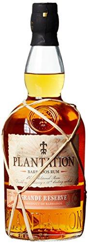 Plantation Barbados Grand Reserve Rum (1 x 0.7 l)