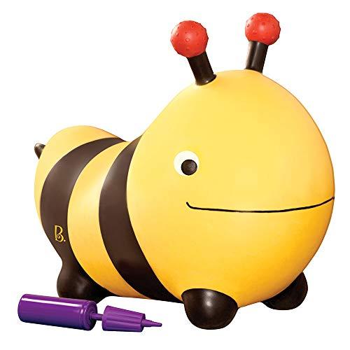 B. Toys 44626 - Bouncer Bumble B., Sonstiges Kleinkindspielzeug