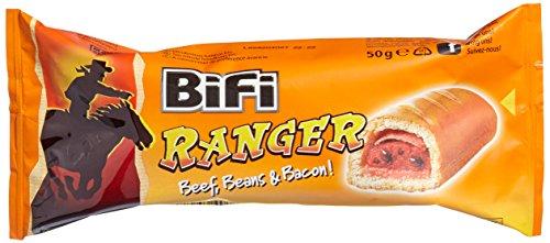 BiFi Ranger, 20er Pack (20 x 50 g)