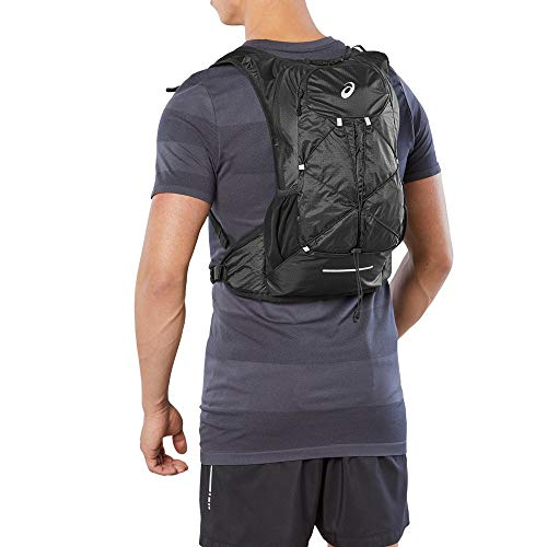 ASICS Lightweight Laufen Backpack - AW19-1 Size