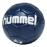 hummel HMLELITE - Handball Sport Blau/Weiß, 3