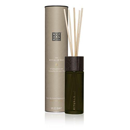 RITUALS The Ritual of Dao Mini fragrance Sticks, 50 ml