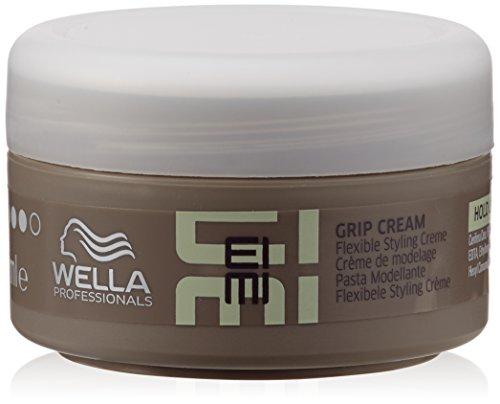 Wella EIMI Grip Cream, 1er Pack, (1x 75 ml)