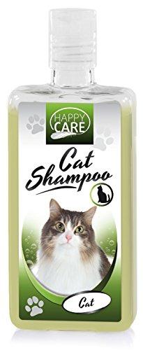 SwissPet Happy Care Katzenshampoo 250ml