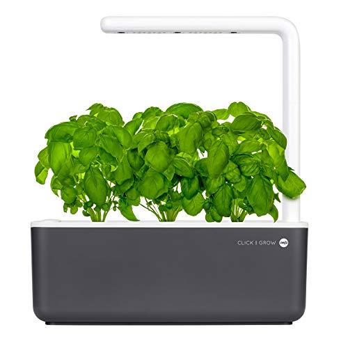 Emsa Click & Grow Smart Garden Indoor-Garten