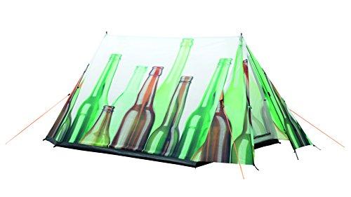 Easy Camp Firstzelt Image Bottle, 120146