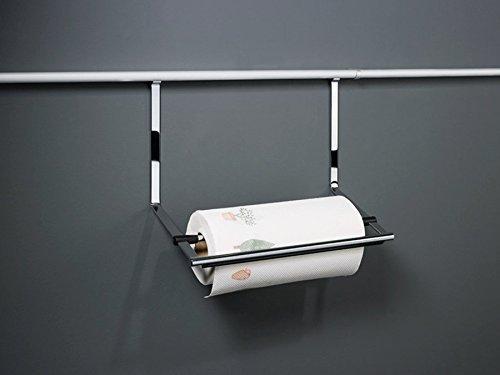 SO-TECH Linero 2000 Papierrollenhalter Küchenrollenhalter
