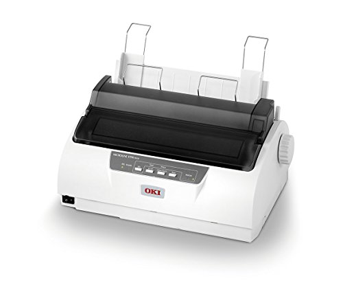 OKI ML1190 24-Pin-Nadeldrucker