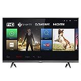 TCL 32DS520F 80 cm (32 Zoll) Fernseher (Full HD, Triple Tuner, Smart TV)