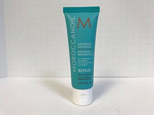 MOROCCANOIL - Haarspitzenfluid 20ml
