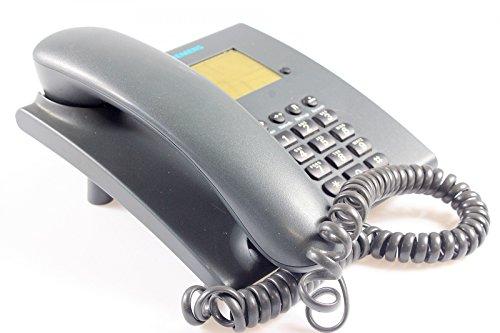 Siemens Euroset 805S schnurgebundenes analog Büro Telefon