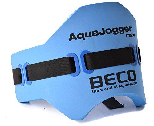 Aqua-Jogging-Gürtel 'Maxi'