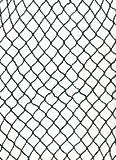 Katzenschutznetz Katzennetz Freigang Balkonnetz Netz 6 x 10m