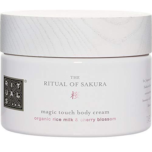 RITUALS Cosmetics The of Sakura Körpercreme, 220 ml