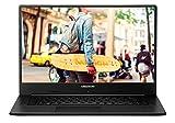 MEDION E6245 39,5 cm (15,6 Zoll) Full HD Notebook (Intel Pentium Silver N5000, 4GB DDR4 RAM, 128GB Flash-Speicher, Akku Schnellladefunktion, Win 10 Home)