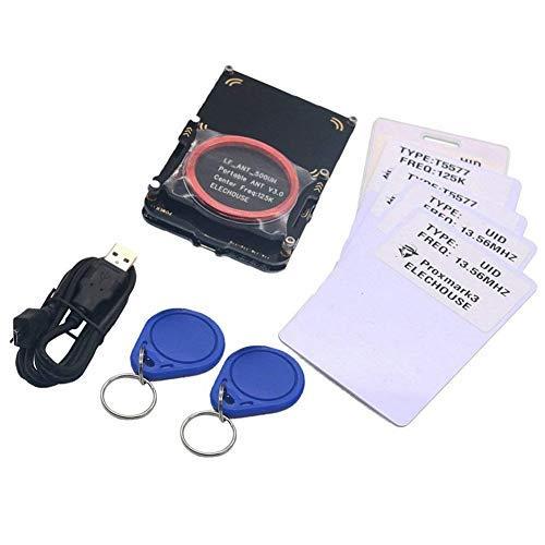 Hima PM3 Proxmark 3.0 ID NFC RFID Reader Einfache 3.0 Kits Writer SDK Kartenleser Aufzug Eingangswache