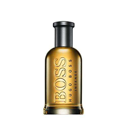 Hugo Boss Bottled Intense Eau de perfumé–100ml