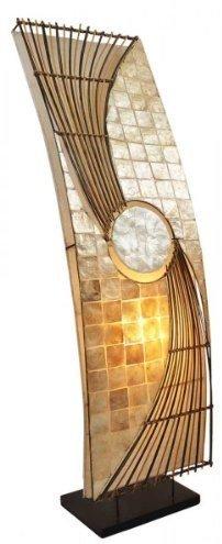 Lampe QUENTO - Deko-Leuchte, Stimmungsleuchte, Grösse:ca. 90 cm