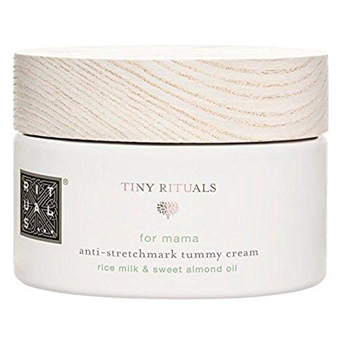 Rituals Tiny Anti Stretchmark Cream, 200 ml