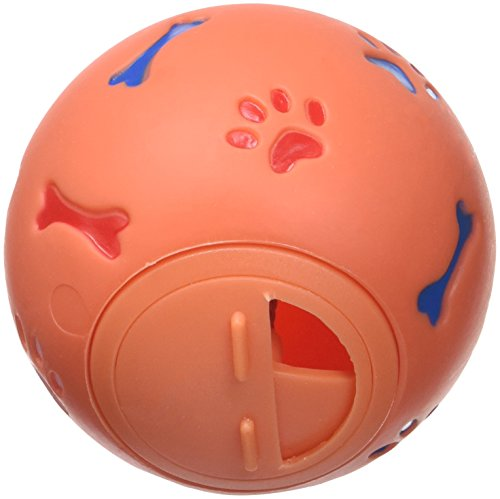 Nobby 79394 Snackball Hund Klein