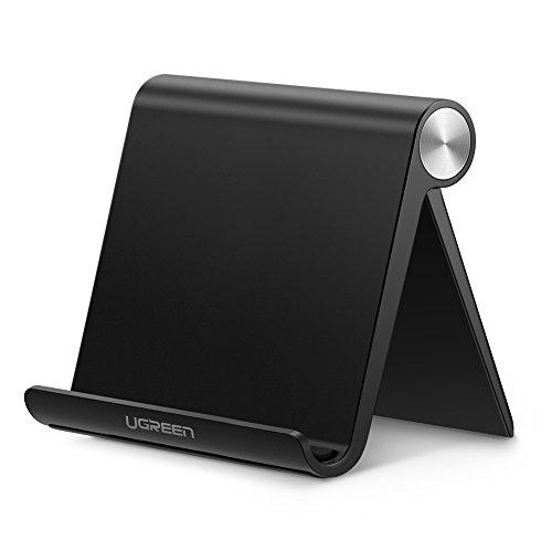 UGREEN iPad Ständer Tablet Halterung Tablet Ständer für Laptop bis zu 10.5 Zoll