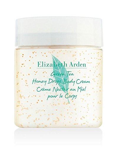 Elizabeth Arden Green Tea Honey Drops Body Cream, 500 ml